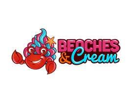 Nro 113 kilpailuun Create a logo for a frozen yogurt business käyttäjältä capiogwapo