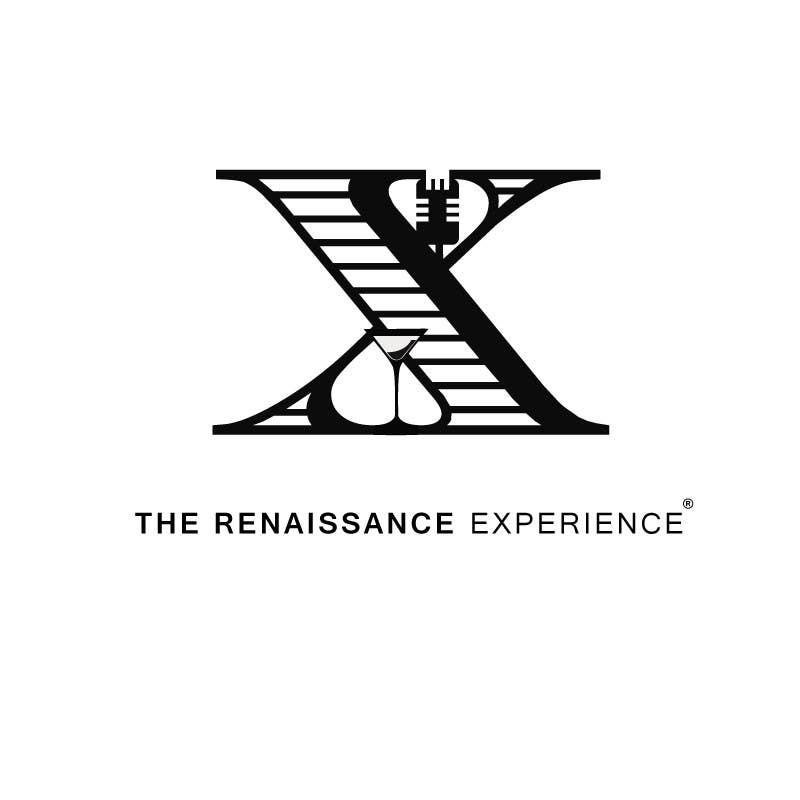 Penyertaan Peraduan #                                        26                                      untuk                                         Logo Design For Upscale Lounge