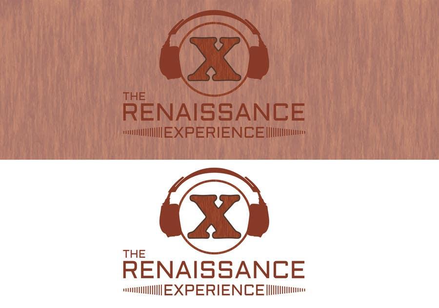 Penyertaan Peraduan #                                        64                                      untuk                                         Logo Design For Upscale Lounge