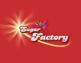 #2 for Titles for wedding films af SugarFactorygr