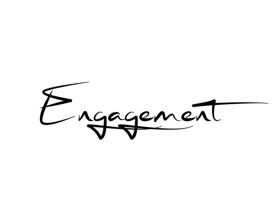 Image result for engagement word