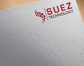 Nro 268 kilpailuun Design a logo and business card for security tech company käyttäjältä bourne047