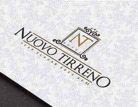 Nro 72 kilpailuun elegant and creative logo for hotel käyttäjältä EdesignMK