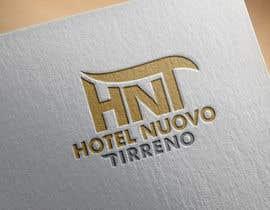 Nro 74 kilpailuun elegant and creative logo for hotel käyttäjältä OnePerfection