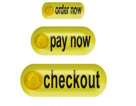 #8 para Design some checkout buttons por moun06