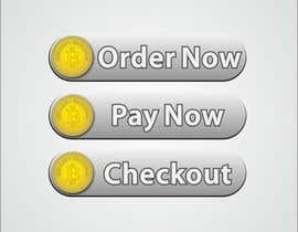 #15 para Design some checkout buttons por chenjingfu