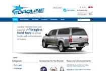 Graphic Design Contest Entry #139 for Logo Design for EUROLINE