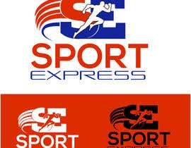 Nro 36 kilpailuun Logo redesign contest for sport nutrition wholesale company. käyttäjältä llewlyngrant