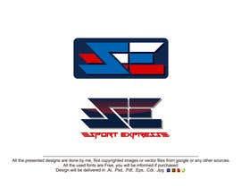 Nro 71 kilpailuun Logo redesign contest for sport nutrition wholesale company. käyttäjältä MehrdadPN