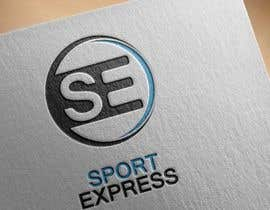 Nro 6 kilpailuun Logo redesign contest for sport nutrition wholesale company. käyttäjältä Blazeloid