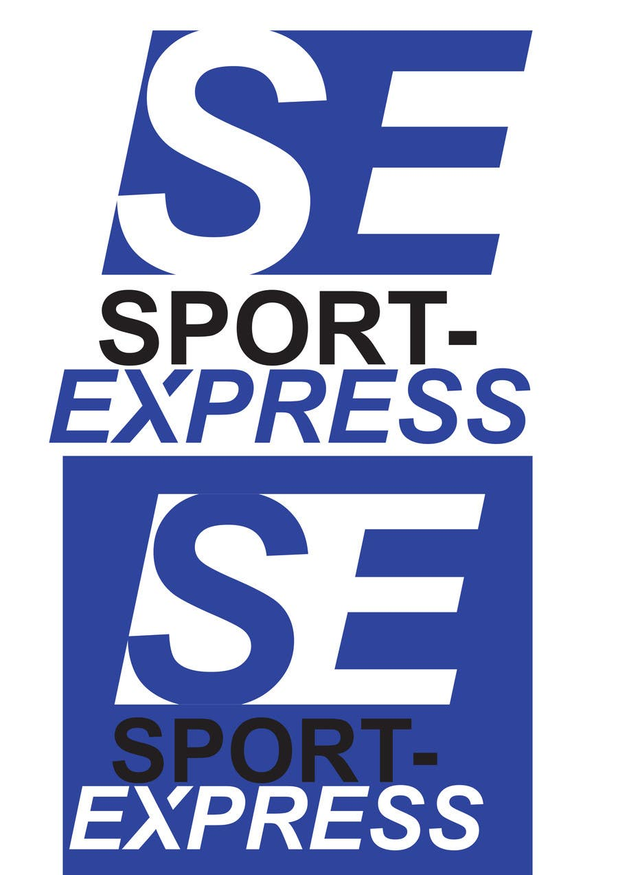 Penyertaan Peraduan #                                        5                                      untuk                                         Logo redesign contest for sport nutrition wholesale company.