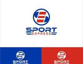 Nro 59 kilpailuun Logo redesign contest for sport nutrition wholesale company. käyttäjältä arteq04