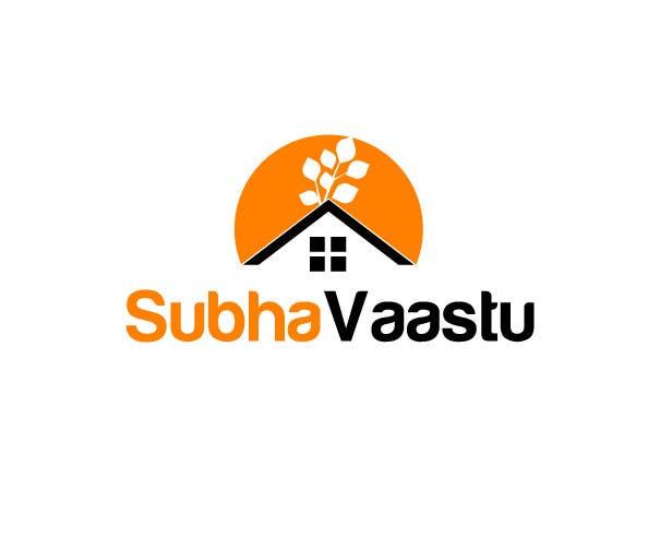 #56 for SubhaVaastu.com Website Logo by mamunfaruk