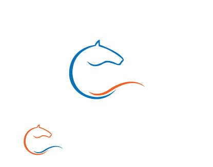 Inscrição nº 41 do Concurso para Design a Logo for Bionic company