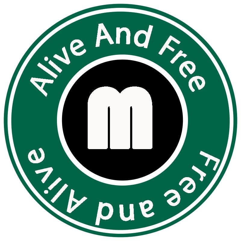 Penyertaan Peraduan #                                        14                                      untuk                                         MAKiN iT Logo