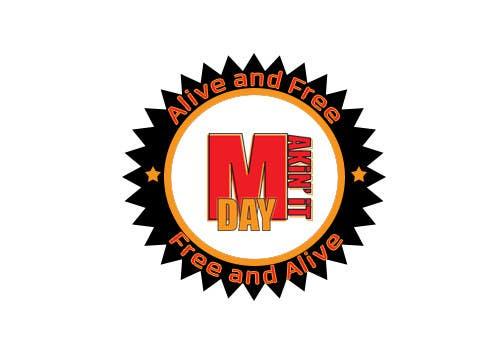 Penyertaan Peraduan #                                        17                                      untuk                                         MAKiN iT Logo