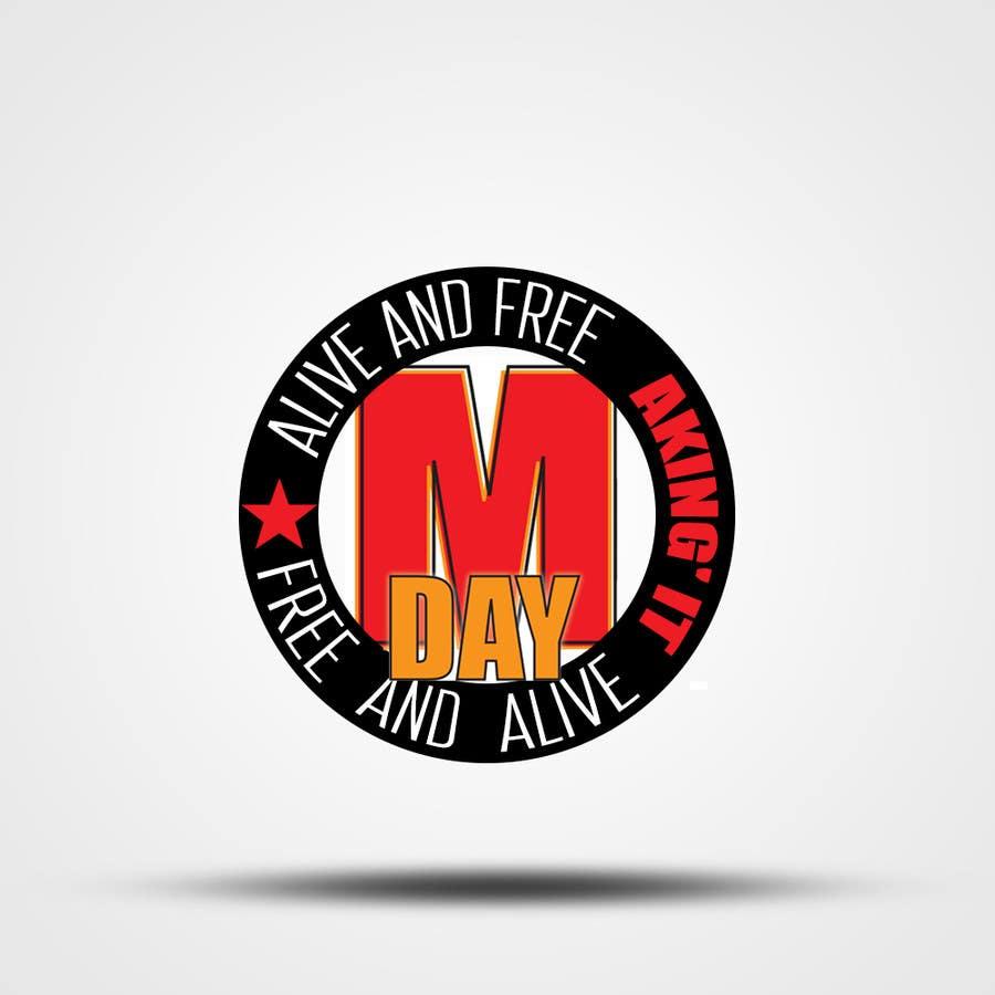 Penyertaan Peraduan #                                        34                                      untuk                                         MAKiN iT Logo