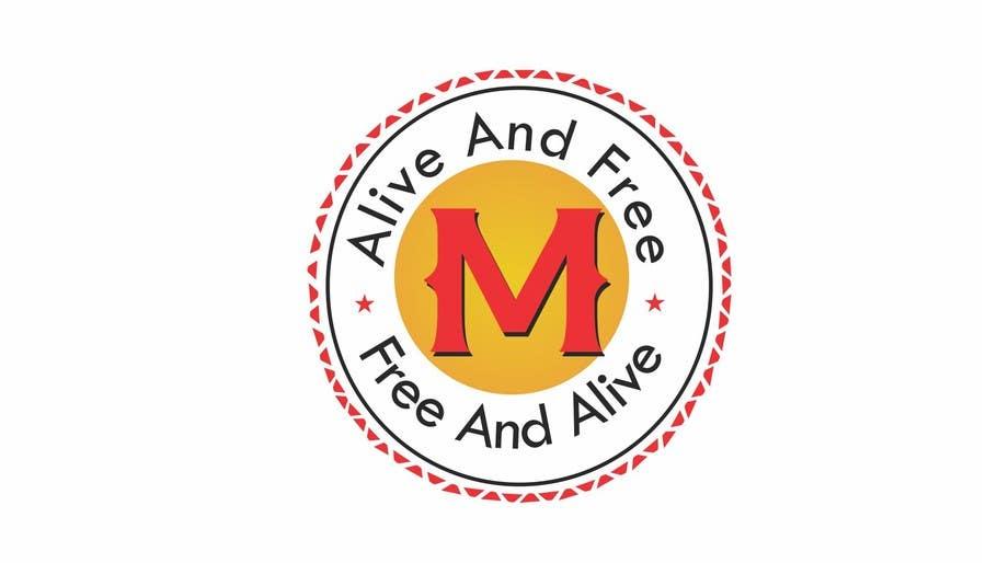 Penyertaan Peraduan #                                        4                                      untuk                                         MAKiN iT Logo