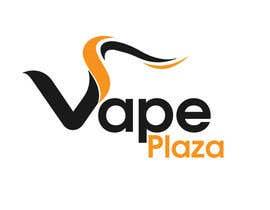 DJMK tarafından Design a Logo for vaping/e-cigarette site için no 17