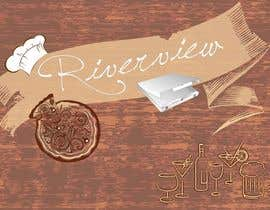 #4 cho I need some Graphic Design for Riverview bởi irnisfm