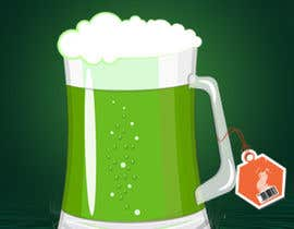 #8 for Design a Logo for a beer website by arungovind89