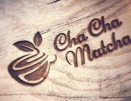 MapleOnMarz tarafından Design a Logo Matcha Tea için no 86