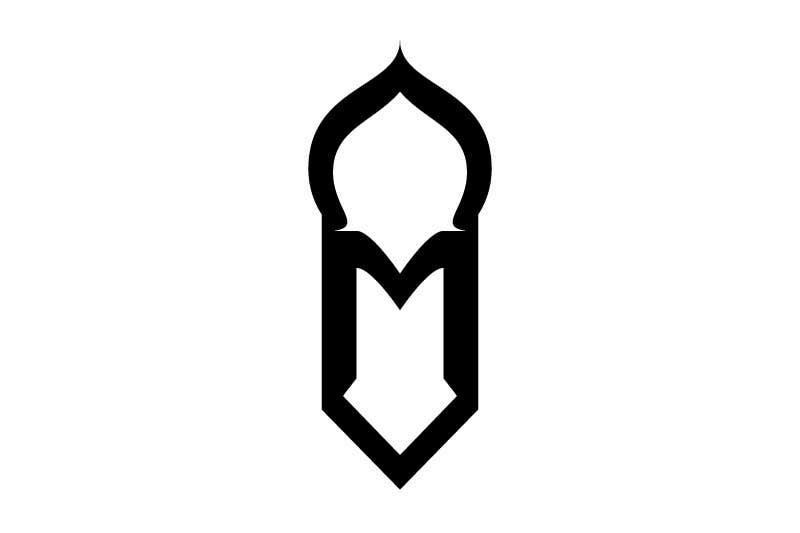 Konkurrenceindlæg #                                        103                                      for                                         Intelligent Iconic Logo Design for Moro Boots