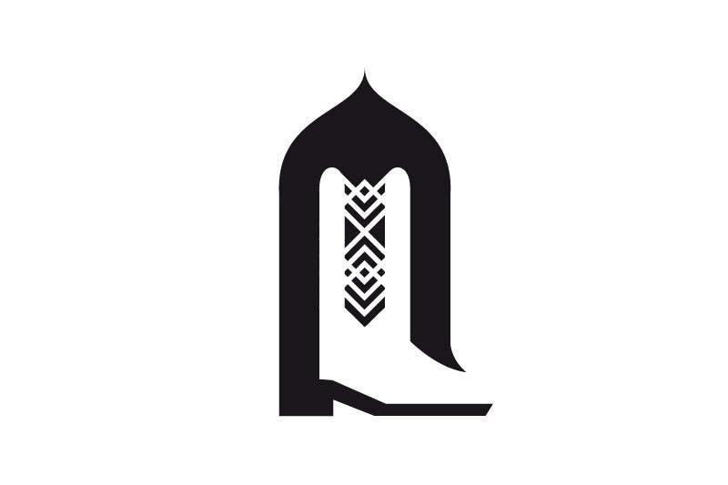 Konkurrenceindlæg #                                        163                                      for                                         Intelligent Iconic Logo Design for Moro Boots
