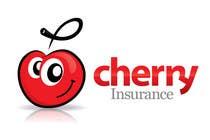 Graphic Design Contest Entry #181 for Logo Design for Cherry Insurance