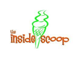 #26 for Design a Logo for an ice cream cafe by Absax