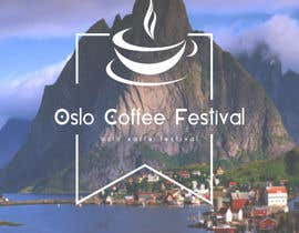 Nro 1 kilpailuun Coffee Brand/Logo käyttäjältä Sedoyvuk