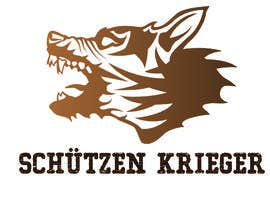 Nro 4 kilpailuun Design a Logo käyttäjältä sanwal23