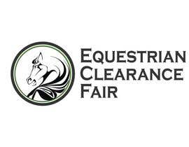 #13 para Design a Logo for 2 Day equestrian sales event por itcostin
