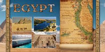 Contest Entry #12 for Egypt Banner