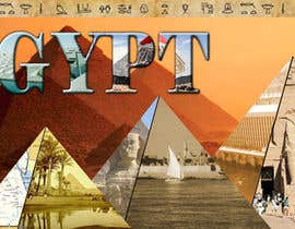 #14 for Egypt Banner af IllusionG