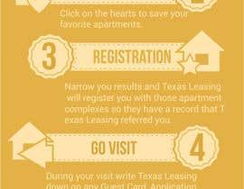 AquimaWeb tarafından Design a How It Works Diagram for TexasLeasing.com için no 1