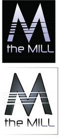#77 for Logo design for The Mill by Loresita