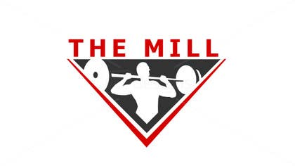 #50 for Logo design for The Mill by warzconcepcion