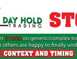 infoimtiaz2 tarafından Create Banner/Advertisement Ad için no 11