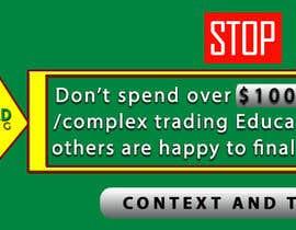 infoimtiaz2 tarafından Create Banner/Advertisement Ad için no 37