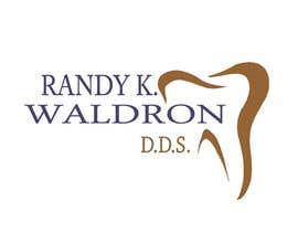 ahammedsalim tarafından Design a Logo for a dental office için no 29