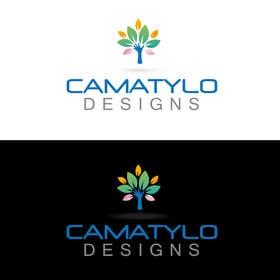 mrmot64 tarafından Design a business logo için no 108