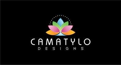 anurag132115 tarafından Design a business logo için no 53