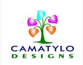 Nro 121 kilpailuun Design a business logo käyttäjältä mataqumatayu