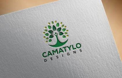opikhan tarafından Design a business logo için no 144