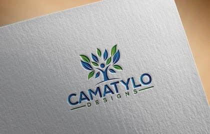 CretiveBox tarafından Design a business logo için no 118