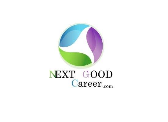 Penyertaan Peraduan #25 untuk Design a Logo for websites NextUniversitydegree.com and Nextgoodcareer.com