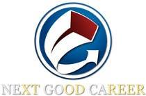 Graphic Design Entri Peraduan #17 for Design a Logo for websites NextUniversitydegree.com and Nextgoodcareer.com