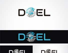 nº 112 pour Design a Logo for DOEL par evergrafix