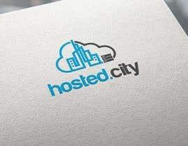 vkdykohc tarafından Logo designed for a file hosting website için no 50